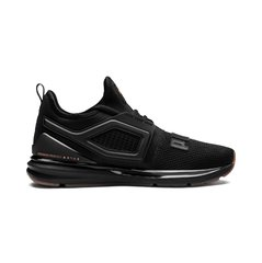 Meeste spordijalanõud Puma Ignite Limitless 2 Unrest, must