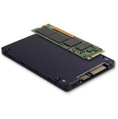 Sisemine kõvaketas Micron MTFDDAK240TCC-1AR1ZABYY hind ja info | Sisemised kõvakettad (HDD, SSD, Hybrid) | kaup24.ee