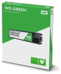 Sisemine kõvaketas Western Digital WDS240G2G0B