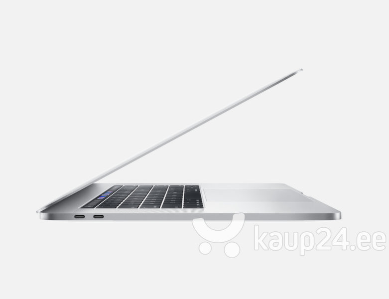 "Sülearvuti Apple MacBook Pro 2018 13"" (MR9V2ZE/A) ENG"