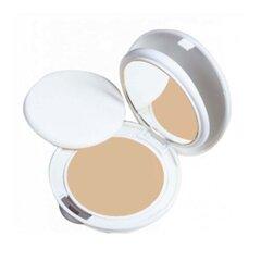 Meigipõhi Avene Couvrance Compact Cream SPF30 9.5 g