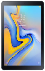 "Samsung Galaxy Tab A T595, 10.5"", 4G, hall"