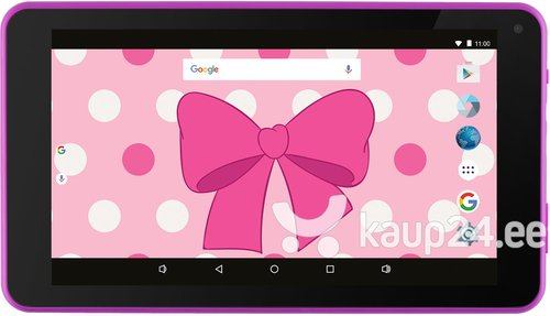 "eSTAR HERO Tablet Minnie (7.0"" WiFI 8GB) Pink"