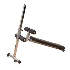 Тренировочная скамья Body-Solid GAB60