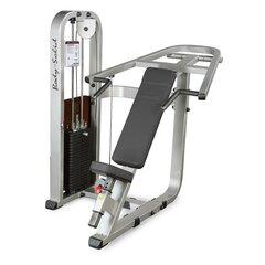 Treeningpink Body-Solid SIP-1400G/2