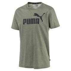 Meeste T-särk Puma ESS Heather
