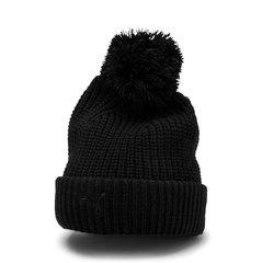 Мужская шапка Puma SF LS Pom Pom