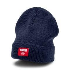 Мужская шапка Puma Ribbed Classic
