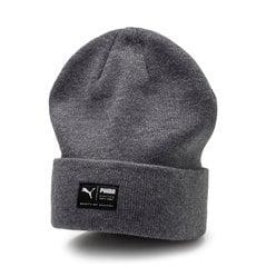 Meeste müts Puma Archive