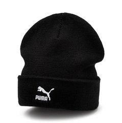 Naiste müts Puma Archive Mid Fit