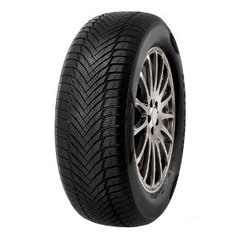 Imperial SNOW DRAGON HP 195/55R15 85 H