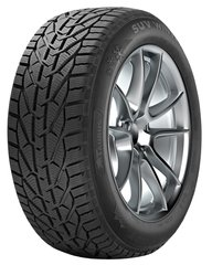 Taurus SUV Winter 225/45R17 94 V XL