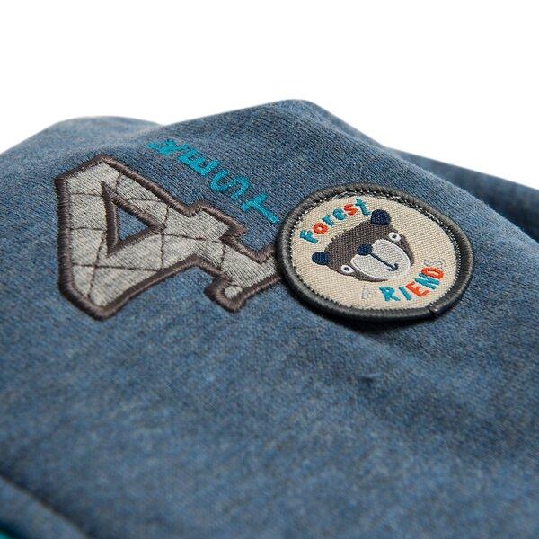 e464d27888b POISTE PUSA COOL CLUB KAPUUTSIGA, CCB1702984 HIND | kaup24.ee