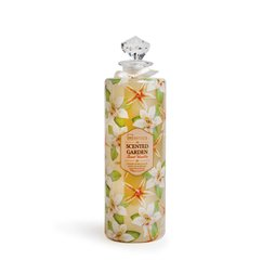 Vannivaht vaniljega IDC Institute Scented Garden 1000 ml