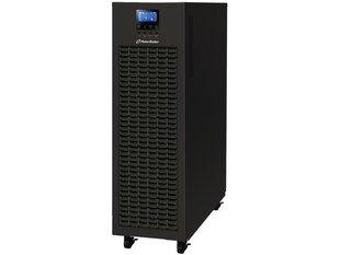 PowerWalker VFI 10000CP 3/3