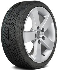 Michelin PILOT ALPIN 5 265/40R20 104 W XL MO1 FSL