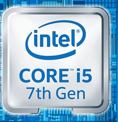 Intel Core i5-7400, 3GHz, 6MB, OEM (CM8067702867050)