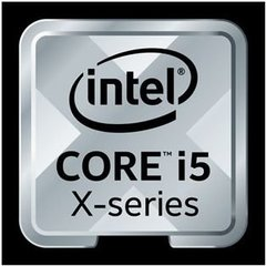 Intel Core i5-7640X, 4GHz, 6MB, OEM (CM8067702868730)