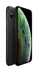 Apple iPhone Xs, 64 GB, hall