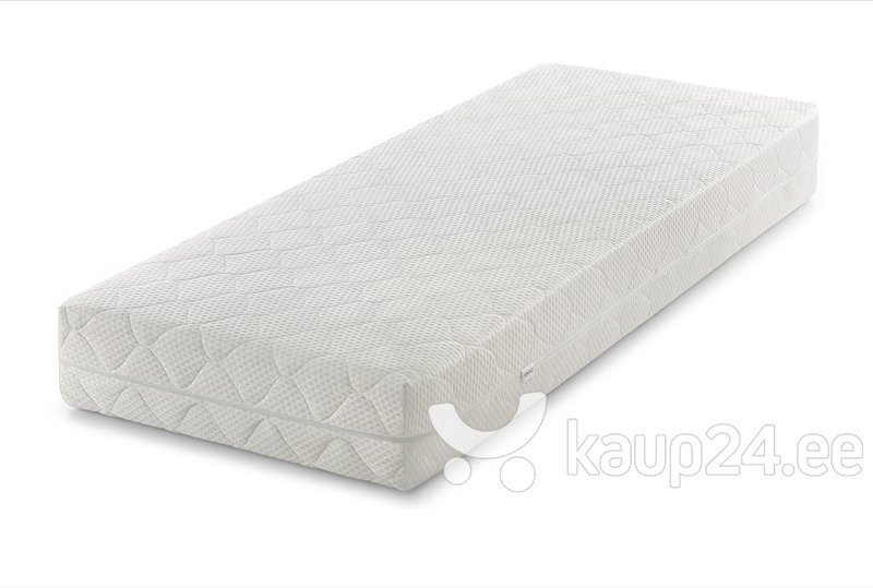 076e896d812 MADRATS RIPOSO NATURA COCO, 180 X 200 X 23 CM HIND | kaup24.ee