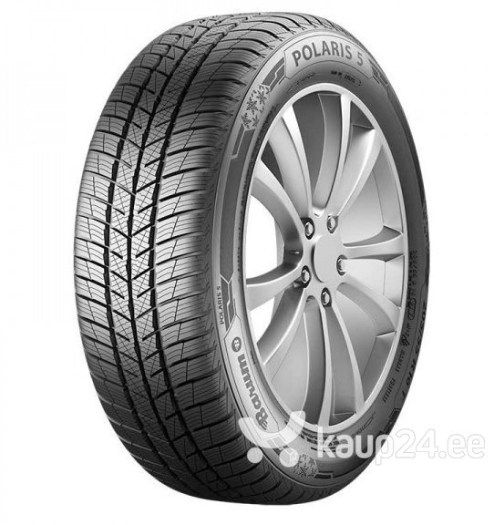 Barum Polaris 5 155/70R13 75 T