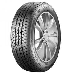 Barum Polaris 5 255/50R19 107 V XL FR