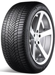 Bridgestone WEATHER CONTROL A005 235/45R17 97 Y XL