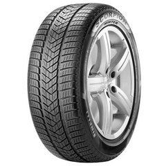 Pirelli Scorpion Winter 235/55R19 101 V AR