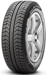 Pirelli CINTURATO ALL SEASON PLUS 195/55R16 87 H ROF runflat
