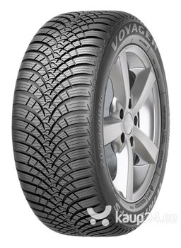 Voyager Winter 225/45R17 91 H FP