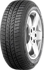 Mabor WINTER JET 3 205/55R16 91 H