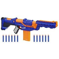 Mängupüstol Nerf N-Strike Elite Delta Trooper hind ja info | Poiste mänguasjad | kaup24.ee