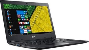 Acer Aspire 3 (NX.GY9EP.015) 8 GB RAM/ 480 GB SSD/ Windows 10 Home