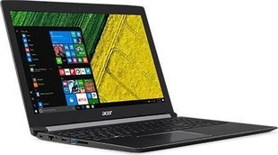Acer Aspire 5 (NX.GVREP.014) 12 GB RAM/ 480 GB M.2/ 256 GB SSD/ Windows 10 Home