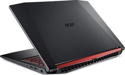 Acer Nitro 5 (NH.Q3REP.005) 12 GB RAM/ 128 GB M.2/ 1TB HDD/ Windows 10 Home tagasiside