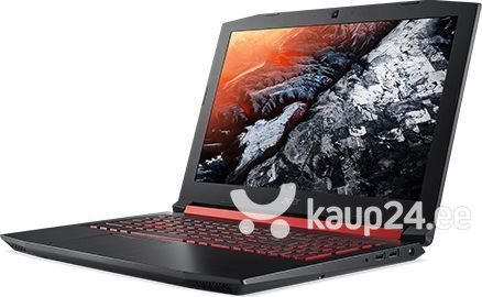 Acer Nitro 5 (NH.Q3REP.005) 16 GB RAM/ 480 GB M.2/ 2TB HDD/ Windows 10 Home Internetist