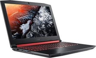 Acer Nitro 5 (NH.Q3REP.005) 4 GB RAM/ 128 GB M.2/ 480 GB SSD/ Windows 10 Home