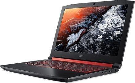 Acer Nitro 5 (NH.Q3REP.005) 4 GB RAM/ 240 GB M.2/ 1TB HDD/ Windows 10 Home