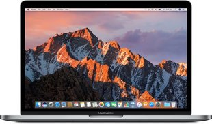 Apple Macbook Pro 13 (MPXQ2ZE/A/R1/D1)