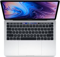 Apple Macbook Pro 13 z Touch Bar (MR9V2ZE/A/P1/D1)