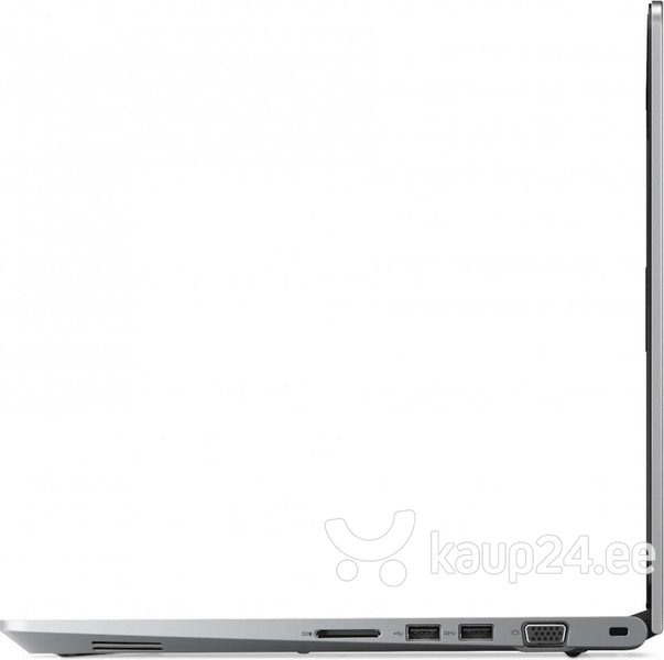 Dell Vostro 5568 (N024VN5568EMEA01_1901) hind