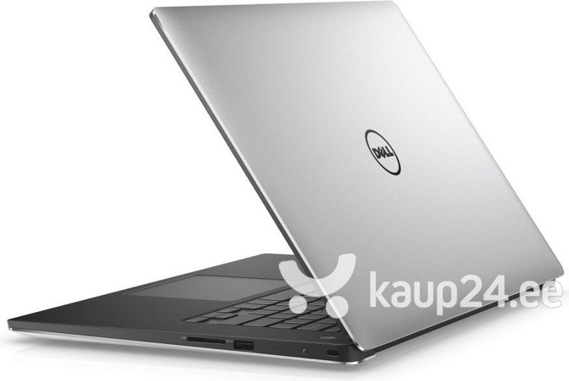 Dell XPS 9570 (9570-6950)