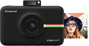 Polaroid SNAP Touch, must