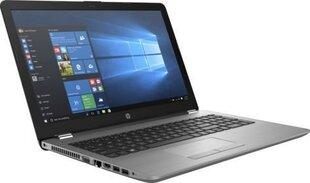 HP 250 G6 (4BD90ES) 4 GB RAM 512 GB SSD 1TB HDD Wi