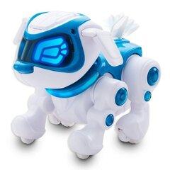 Interaktiivne robot Kutsikas Teksta, 51155