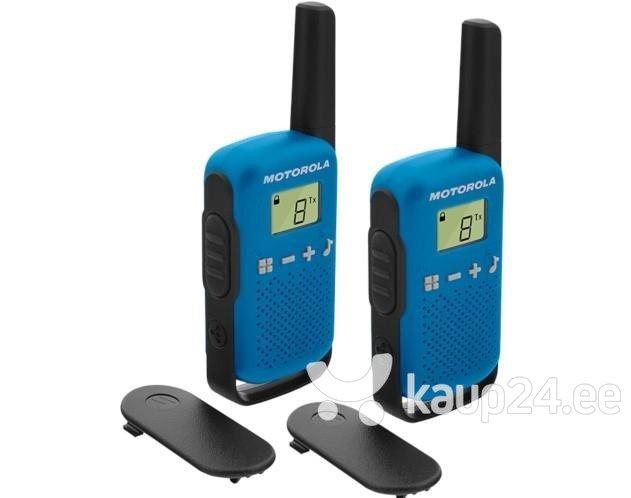 Motorola T42, 2 tk
