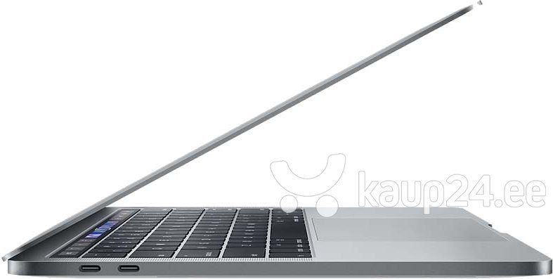 Apple Macbook Pro 13 z Touch Bar (MR9R2ZE/A)