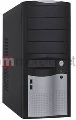 EuroCase ML5410 (5410CAROHO00)