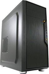 LC-Power 7018B (LC-7018B-ON)
