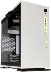 IN-WIN 301C, baltas (301C White)